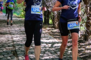 bieg 3 kopcow 2021 47