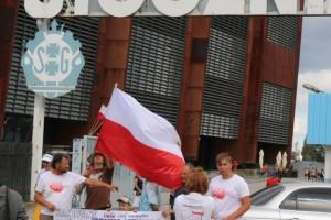 gdansk maraton 2018 10