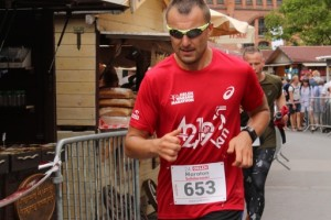 gdansk maraton 2018 11