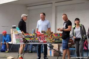 gdansk maraton 2018 12