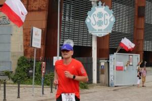 gdansk maraton 2018 13