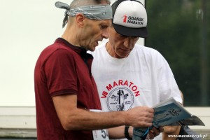 gdansk maraton 2018 15