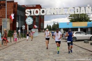 gdansk maraton 2018 16