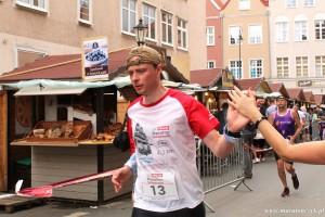 gdansk maraton 2018 17