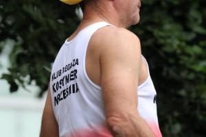 gdansk maraton 2018 18