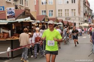 gdansk maraton 2018 20
