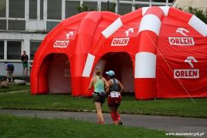 gdansk maraton 2018 24