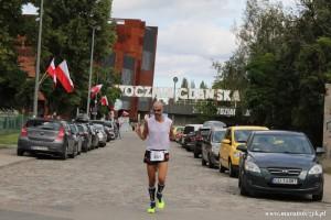 gdansk maraton 2018 25