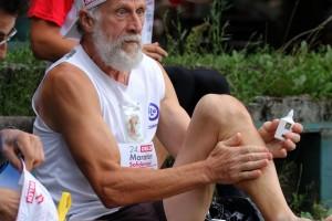gdansk maraton 2018 27