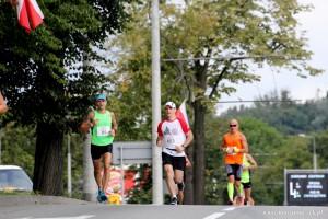 gdansk maraton 2018 33