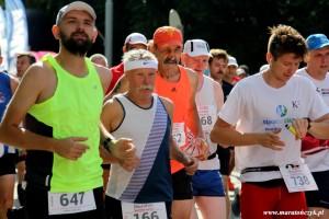 gdansk maraton 2018 35