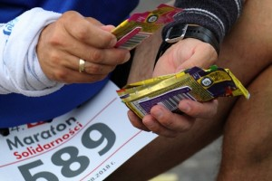 gdansk maraton 2018 37