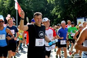 gdansk maraton 2018 38