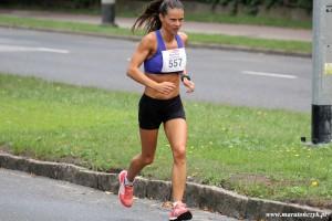 gdansk maraton 2018 39