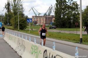 gdansk maraton 2018 4