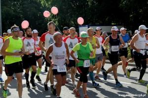 gdansk maraton 2018 41