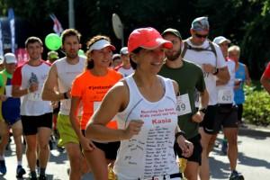 gdansk maraton 2018 44
