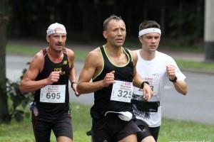 gdansk maraton 2018 45