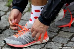 gdansk maraton 2018 46