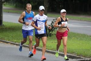gdansk maraton 2018 48