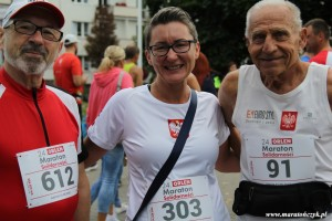 gdansk maraton 2018 49