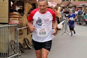 gdansk maraton 2018 5