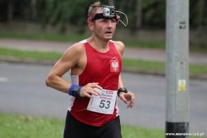 gdansk maraton 2018 51