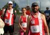gdansk maraton 2018 6