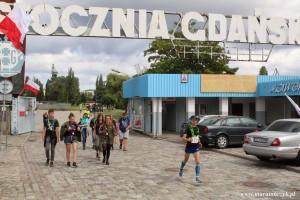 gdansk maraton 2018 7