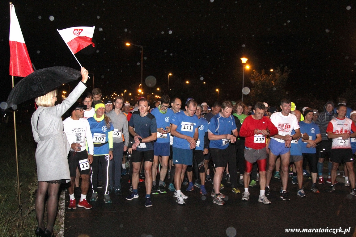 maraton pokoju pkol 2019 188