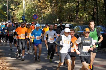 7252b5f2 Bartek Sobecki: Rozpoczął się właśnie kolejny miesiąc z biegami  rozgrywanymi na Ziemi Łódzkiej. W październiku, każdy może spróbować pobić  swój rekord ...