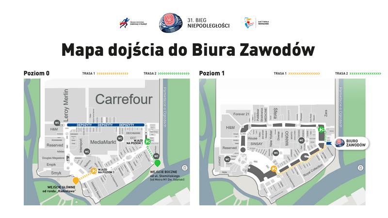 bn mapa biuro1