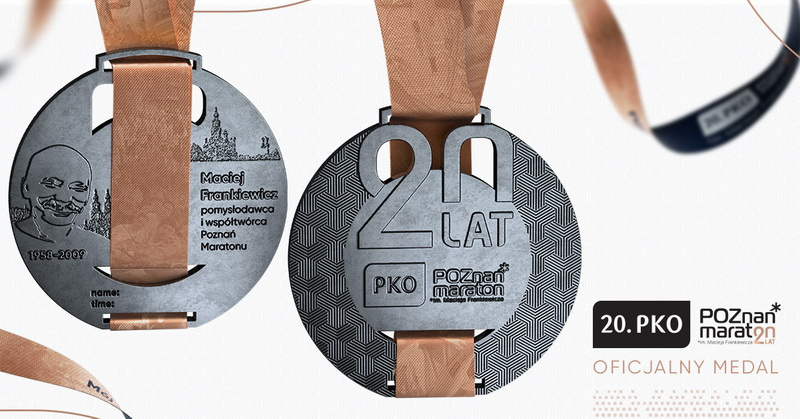 medal1200x628