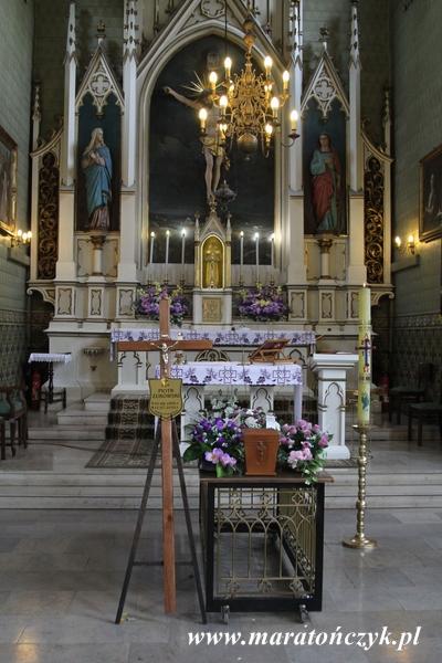 piotr zukowski pogrzeb 4