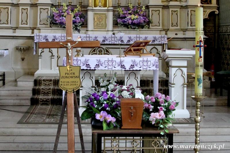 piotr zukowski pogrzeb 5