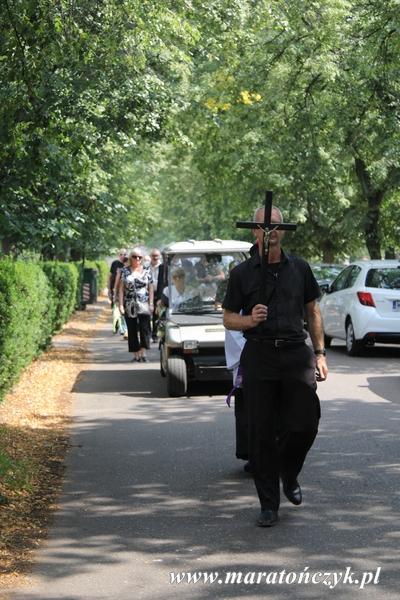 piotr zukowski pogrzeb 6