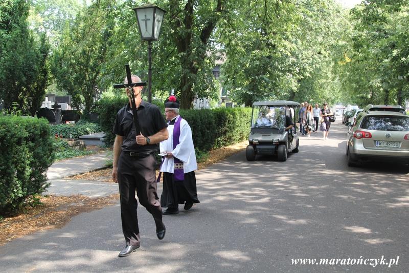 piotr zukowski pogrzeb 7