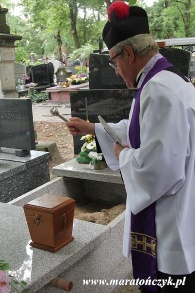 piotr zukowski pogrzeb 8