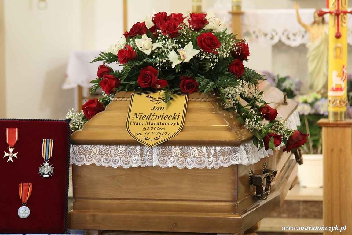 pogrzeb ulana 2018 2