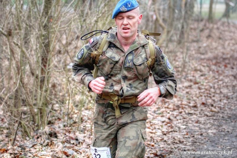 polamaraton komandosa 2019 85