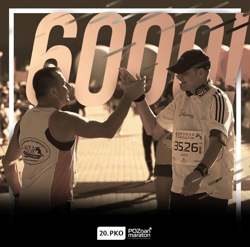 poznan 6000