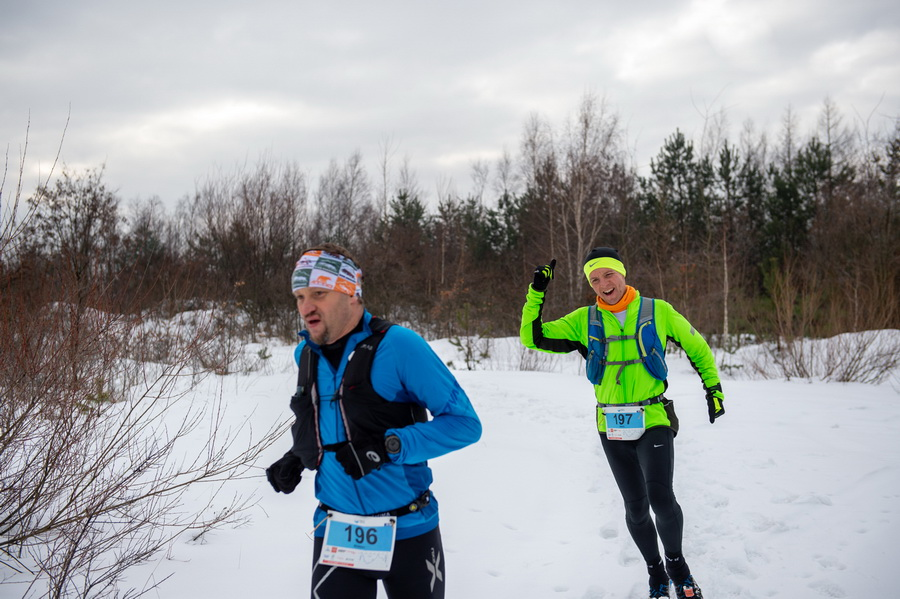 trail kamiensk after2