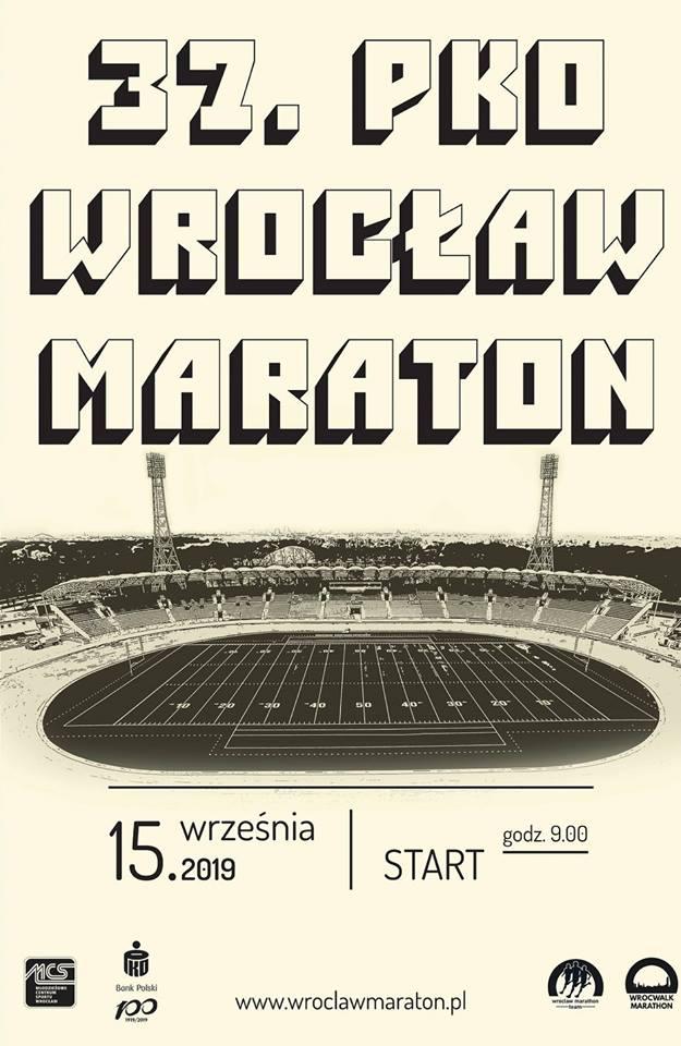 wroclaw maraton 2019 top 2