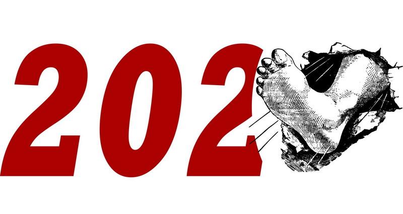 2021 data sport