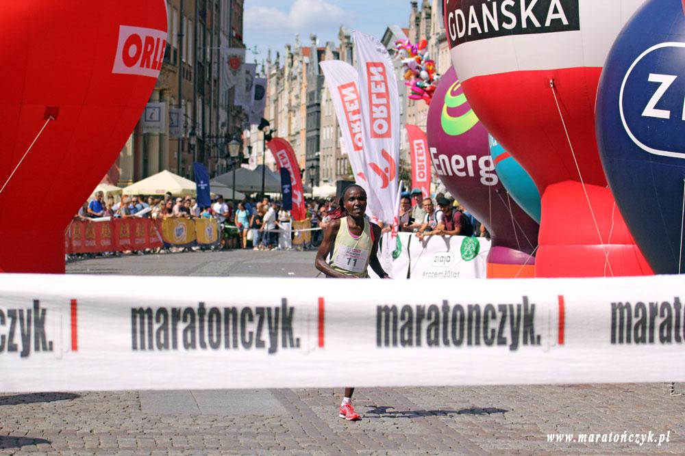 25 orlen gdansk 2545 wb