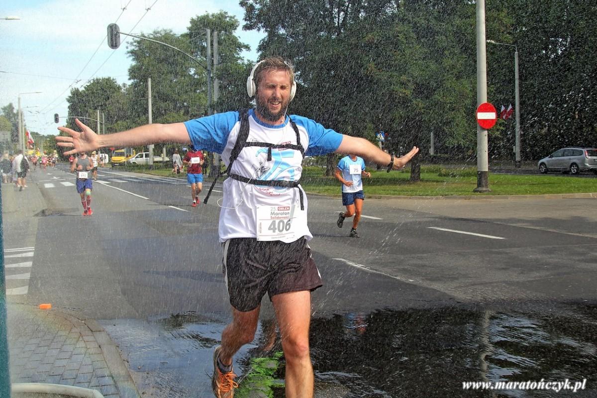 25 orlen maraton trojmiasto 111 111 1200 800 100