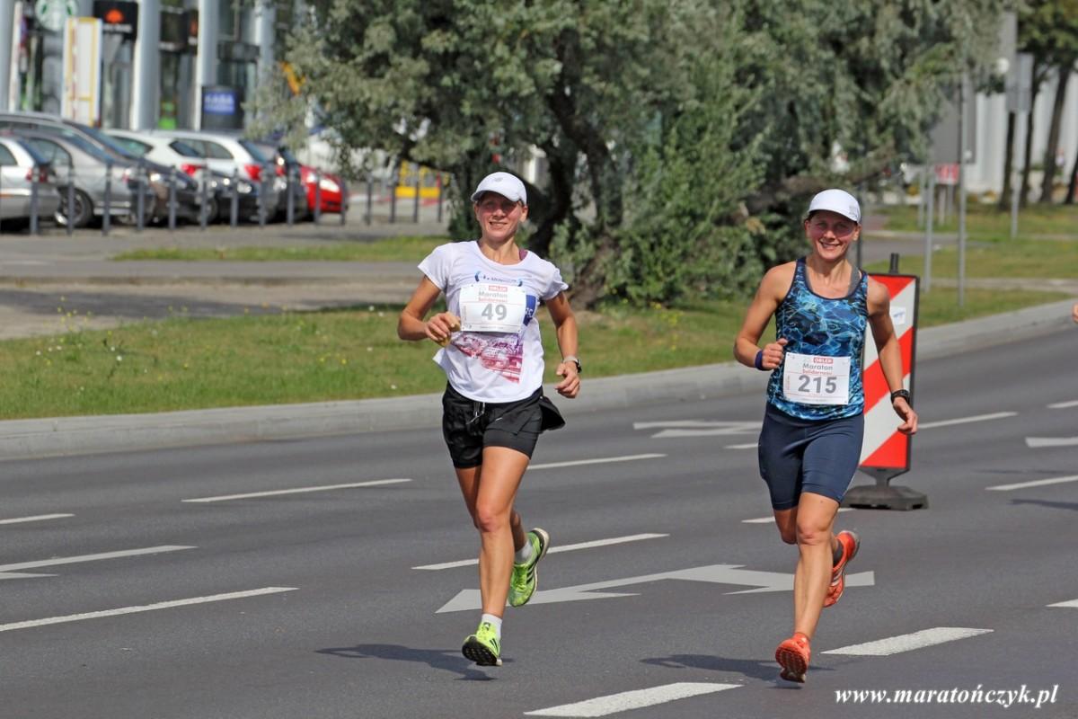 25 orlen maraton trojmiasto 146 144 1200 800 100