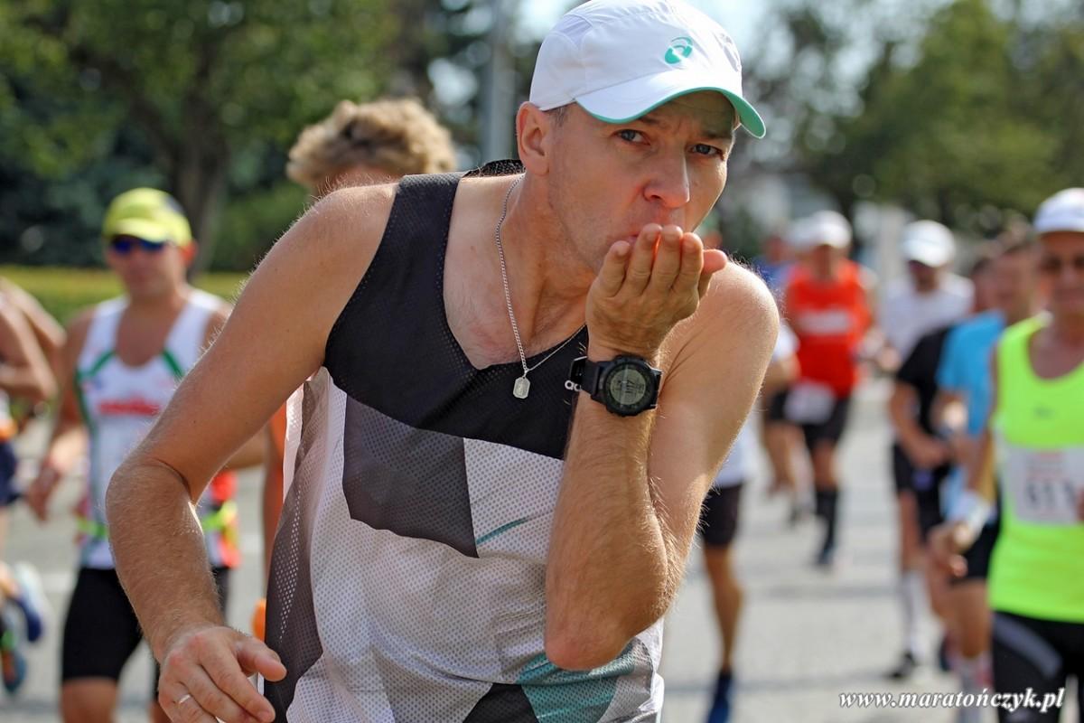 25 orlen maraton trojmiasto 199 196 1200 800 100