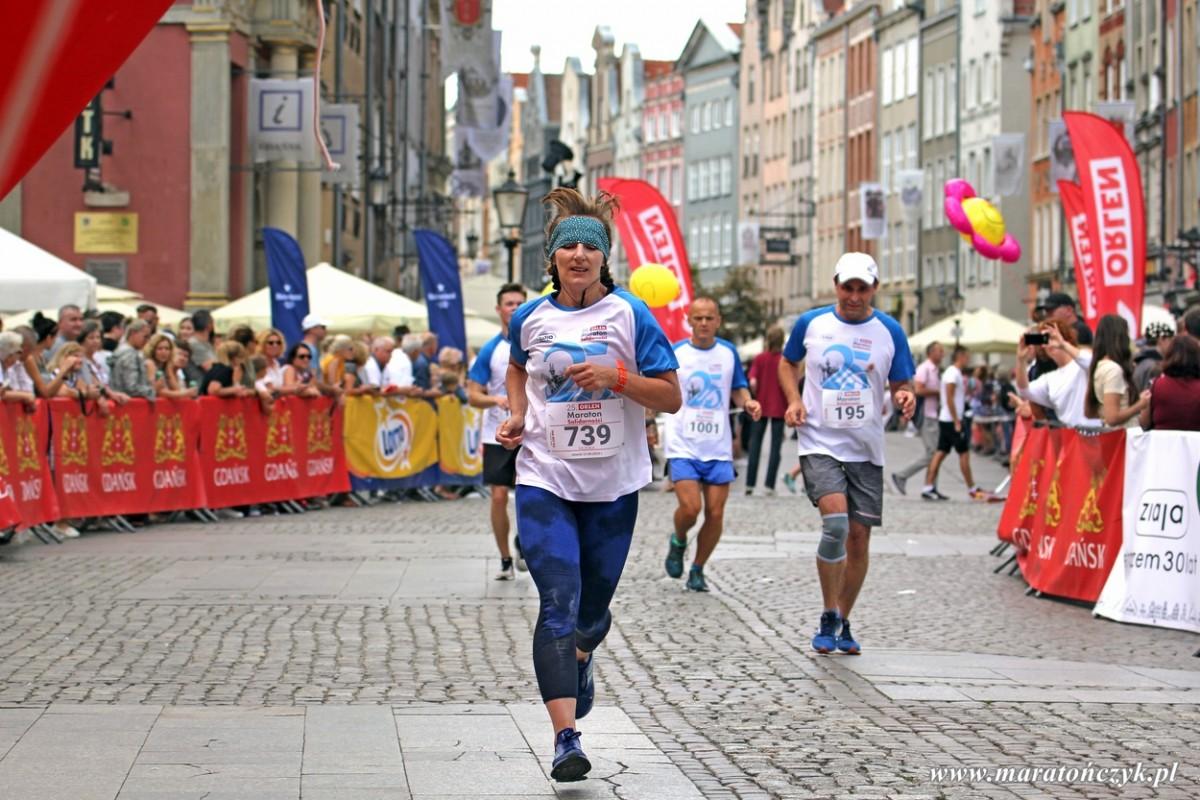 25 orlen maraton trojmiasto 257 252 1200 800 100