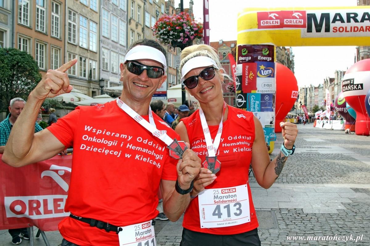25 orlen maraton trojmiasto 361 355 1200 800 100